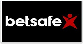 Betsafe Bookmaker